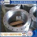 DN350PN10平焊法兰