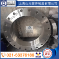 DN400PN10平焊法兰