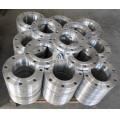 板式平焊法兰(国标)