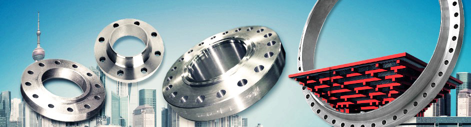 上海山元管件制造有限公司